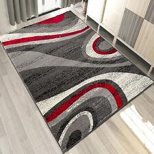 wohnraum teppiche mit 250 cm breite x 350 g nstig kaufen ebay. Black Bedroom Furniture Sets. Home Design Ideas