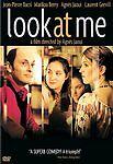 Look at Me (DVD, 2005) Marilou Berry, Jean-Pierre Bacri
