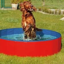 Karlie Doggy Pool Hundepool Cover