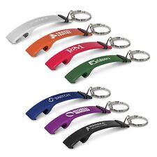 250 x Toronto Bottle Opener Key Ring Bulk Gifts Promotion Sports Business Merch