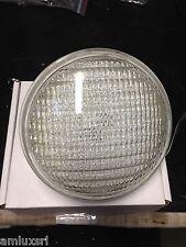 LAMPADA FARO LED PAR 56 BIANCO - RGB PER PISCINA POOL 25W 12VAC