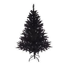 schwarze weihnachtsb ume g nstig kaufen ebay. Black Bedroom Furniture Sets. Home Design Ideas