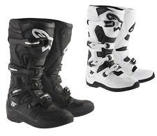 Alpinestars Tech 5 Motocross Stiefel MX Enduro Boots