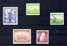 Chile series del año 1945-63 (AO-466)