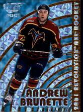 2000-01 Revolution Hockey #1-150 - Your Choice *GOTBASEBALLCARDS