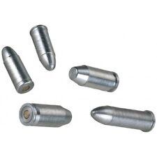 Salvapercussore in Alluminio per Armi Corte Vari Calibri Pistola