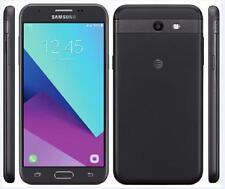 Original Samsung Galaxy J3 Emerge J327P (Sprint) 4G LTE 16GB+1.5GB Quad-core 5MP