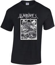 SAMAEL T-shirt Worship Him satyricon marduk abigor absu rotting christ emperor