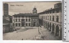 Toscana - Arezzo Piazza Vasari - AR 5864