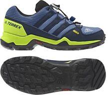 ADIDAS Terrex K Sneaker Turnschuhe Laufschuhe Wanderschuhe, CM7706, UVP 70 €