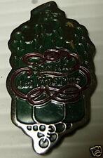 Societe des Vins Fins - French Hat Lapel Pin HP5401