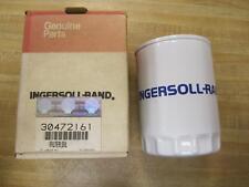 Ingersoll-Rand 30472161 Oil Filter