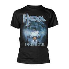Hexx - Under The Spell (NEW MENS T-SHIRT )