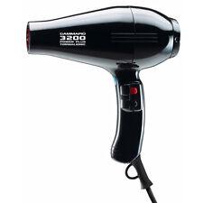 Gamma Piu 3200 Power Plus tormalionic Secador de pelo