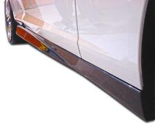 10-15 Chevrolet Camaro Duraflex GM-X Side Skirts Rocker Panels 2pc 106815
