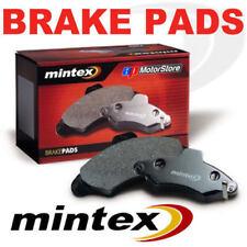 RANGE ROVER L322- BRAKE PADS- MINTEX -  REAR 2007> -SFP500140M