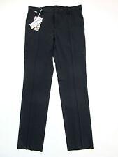 Bikkembergs Pantalone Broek Hose Anzug Dunkelblau W10 K116 Ovp154€ Neu Gr 48 52