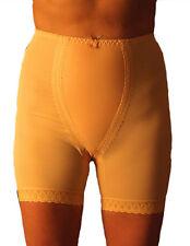 mutanda gamba guaina modellante snellente e contenitiva elastica corsetto intimo