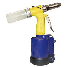 "Astro Pneumatic PR14 1/4""Air Rivet Tool"