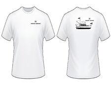 Grand Banks 32 T-Shirt