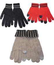 Touchscreen Touchscreenaktive Touch Gloves Winterhandschuhe Handschuhe