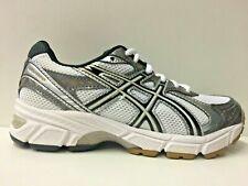 scarpe asics gel 1160 in vendita | eBay