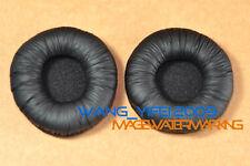 Replacement Ear Pads Foam Cushions For Sennheiser MM 400 X 450 Wireless Headset