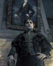 Depp, Johnny [Dark Shadows] (52420) 8x10 Photo