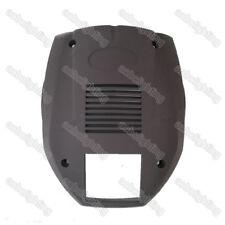 230w sharpy 7r beam moving head light housing Beam 200 Arm Cover DJ Accessories