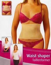 Underbust Tight Tummy Waist Belly Body Shapper Slimming Belt