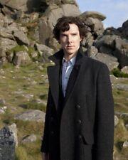 Cumberbatch, Benedict (54032) 8x10 Photo