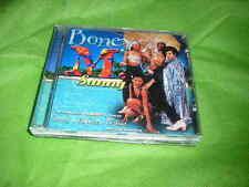 CD Pop Boney M Sunny BMG ARIOLA EXPRESS