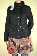 DESIGUAL manteau et/ou Veste * ABRIG _ NATALIA * Monténégro automne/hiver