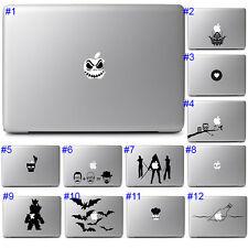 Macbook Air Pro 13 15 Laptop Cute Cool Fun Decal Vinyl Sticker Design Transfer