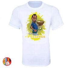 Impractical Jokers Scoopski Potatoes Joe T-Shirt - Kids & Adult Sizes