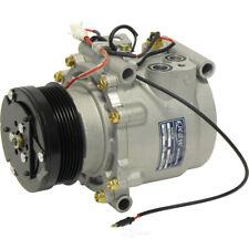 A/C Compressor For 1999-2002 Saab 93 2001 2000 CO 4917AC