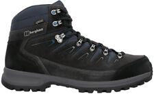 Berghaus Explorer Trek GTX Mens Boots