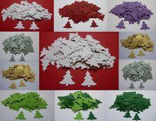 Tannenbaum Weihnachtsbaum Tanne Baum Streuteile Weihnachten Advent Deko