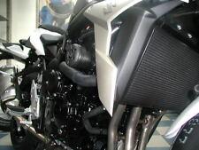 Suzuki GSR 750 A L1-L6 Modell  2011-2016 B&G Sturzpads NEU / Crashpads NEW