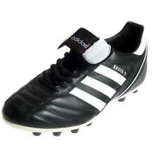 Chaussures football moulées Adidas Kaiser liga 5 moule Noir 16946 - Neuf