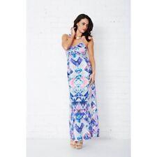 COOPER ST - Tripitaka Maxi Dress *CLEARANCE* BNWT