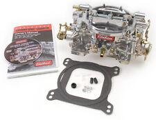 Edelbrock 1405 Carburetor Performer Series Fits 88- 89 Plymouth/Dodge/ GMC