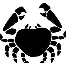 Jinza Riial Craw Cinamon Purple Creature Krabbe