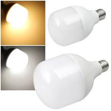 Jumbo LED Leuchtmittel E27 EEK: A+ 230V 18-48W 1600-4100lm Glühlampe Glühbirne