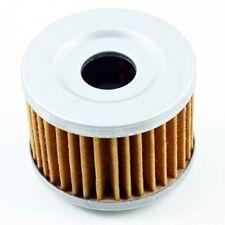 Emgo Oil Filter Paper Cartridge 10-84200 56-8842 EM84200 10-84200