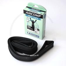 """Michelin A1 Aircomp ULTRA LUCE 28 """" Camera d'aria-bici da corsa 700x18-23c 40 O"""