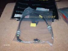 To Fit Mitsubishi Colt 1.2 1.5 1.8D Lancer Proton 1.3 1.5 Clutch Cable FKC1283