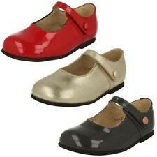 enfant fille STARTRITE élégant / chaussures habillées' CATY V II'