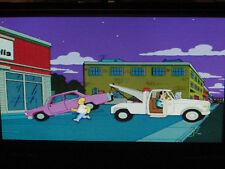 Jeep Chrysler Dodge Factory Mygig DVD/MP3/SDARS Sirius Radio High Bus RBZ OEM
