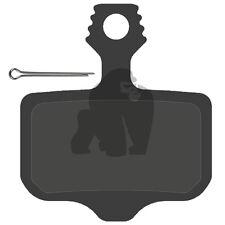 Sram Level - Level T - Level TL Gorilla Disc Brake Pads Multi-compound